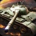 坦克集结战手游