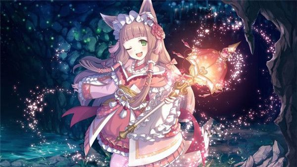 公主连接三幻神是谁?推图三幻神角色介绍[多图]图片2