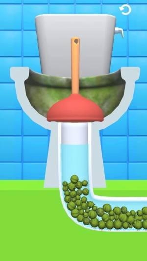 水管工人大师游戏图1
