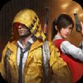 和平战警TV游戏官方正式版