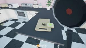 沙雕除虫模拟器游戏图1