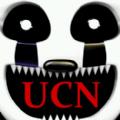 UCN终极自定义完整版