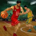 篮球世锦赛2K游戏手机中文版 v1.0.1