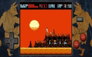 艾修斯岛的诅咒游戏图2