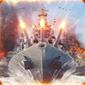 共和国战舰官网版