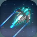 光年计划先锋游戏安卓官方版 v1.0
