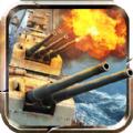 和平战舰官网版手游 v1.0.0