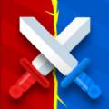 2人对决游戏最新版安卓版 v0.4.4