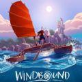 Windbound游戏中文手机版 v1.0