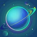 缺氧绿洲星球平台APP官方版 v1.0.1