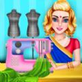 印度时装裁缝游戏安卓最新版 v1.0