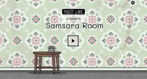 轮回的房间怎么玩?Samsara Room游戏攻略图片1