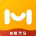梦圆优选APP官网版 v5.0.20200114