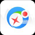 爱河池APP手机客户端版 v1.0
