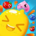 水果消消乐游戏赚钱红包版 v1.5.5