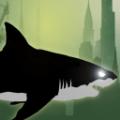 城市鲨鱼游戏