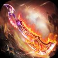 魔神霸刀手游最新官网版 v1.0