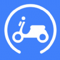 合肥电动自行车登记系统