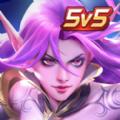 英雄血戰中文漢化正版游戲下載(heroes arena) v2.1.28