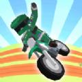 终极机车骑士特技游戏安卓版官方版 v3.0