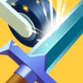 沙雕铸剑游戏
