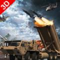 军队导弹进攻发射器安卓版