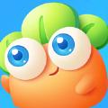 保卫萝卜3最新版