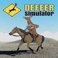 平凡的鹿模拟器官方版