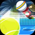 超能网球游戏安卓版最新版 v1.0