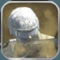 迷霧戰區體驗服