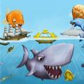 海阔世界游戏