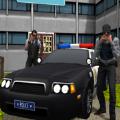 安德烈亚斯警察模拟器破解版