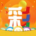 福彩3d三毛字谜图谜字谜总汇