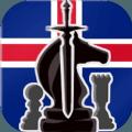圣杯战棋游戏安卓最新版 v1.0