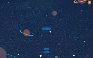 冲出宇宙游戏图2