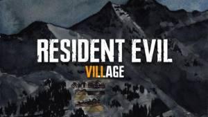 生化危机村落游戏安卓手机版图片1