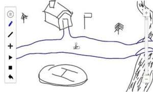 脑力赛车游戏图2