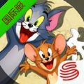 Tom and Jerry Chase手游