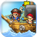 大航海探险物语安卓版