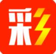 风彩彩票网app官方最新版 v1.0