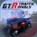GTR公路对决安卓官网版游戏下载 v1.1.93