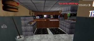 简陋的快乐汉堡店手机版图2