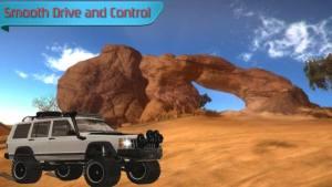 沙漠车神游戏图3
