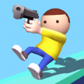 反派间谍游戏