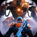 暗影之枪传奇ios游戏下载苹果版 v1.0.3
