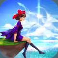 星之魔女手游官方安卓版 v1.0