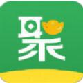 聚财小说APP官方邀请码 v2.9