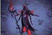 剑与远征死魂之引怎么打?死魂之引boss打法攻略[多图]