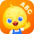 鸭鸭英语平台App客户端 v1.0