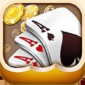 买百棋牌app